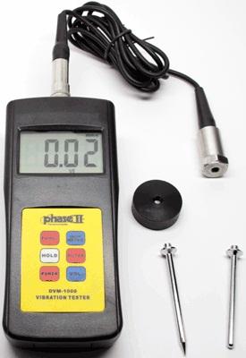 Cung cấp máy đo độ rung TPI 9080 chất lượng tốt